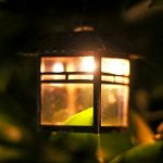 Notre comparatif : Éclairage parasol rechargeable TOP 5 image 2 produit