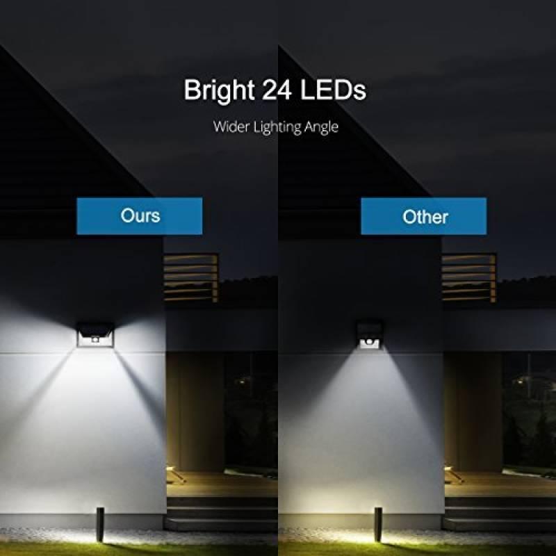 eclairage escalier exterieur led pour 2019 faire une. Black Bedroom Furniture Sets. Home Design Ideas