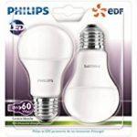 Philips luminaire extérieur lampadaire Creek noir de la marque Philips Lighting image 6 produit