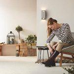 Philips Luminaire Extérieur Applique Trowel Gris de la marque Philips Lighting image 3 produit