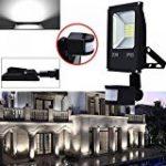 Projecteur extérieur pour facade : les meilleurs produits TOP 0 image 22 produit