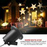 Projecteur laser pour extérieur -> le top 14 TOP 3 image 5 produit
