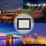 Projecteur led 100w -> faites le bon choix TOP 4 image 6 produit
