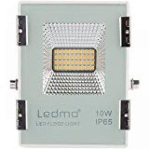 Projecteur led 100w -> faites le bon choix TOP 5 image 0 produit