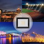 Projecteur led extérieur 300w => les meilleurs produits TOP 4 image 6 produit