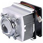 Projecteur led extérieur 300w => les meilleurs produits TOP 2 image 15 produit