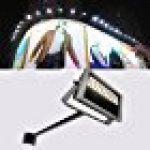Ranex 5000.353 Projecteur Halogène Casquette Potence Noir de la marque RANEX image 14 produit