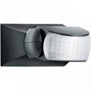 Roleadro Projecteur LED 50W IP66 Imperméable Haute Luminosité SMD3030 LED FloodLight pour Jardin Luminaire 6500K Noir de la marque Roleadro image 0 produit