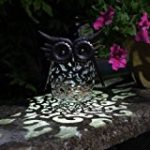Solar Mason jar Lumières, Changement de Couleur Mason Jar avec Imperméables à l'eau Jar Lid, Construit en Conduit LED String Lumière et Batterie, Outdoor Garden des Lumières Décoratives pour l'arbre Pathway Mariage Partie de la marque Gogogoal image 1 produit