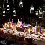 SONNENGLAS Sun Jar. Lanterne de verre solaire originale d'Afrique du Sud. Avec USB. Impact social et commerce équitable. 1 litre. Temps d'exécution de 12 heures. Pot solaire de la marque Sonnenglas.net image 2 produit