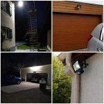 Spot led extérieur -> top 7 TOP 6 image 3 produit