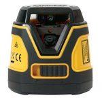 Stanley STHT1-77137 Niveau Laser Automatique 360° SLL360 de la marque Stanley image 3 produit