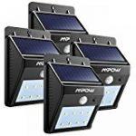 Steinel Projecteur LED XLED Home 2 XL graphite, 1608 lm, détecteur de mouvement, 20W, orientable, phare LED, 4000K de la marque STEiNEL image 15 produit