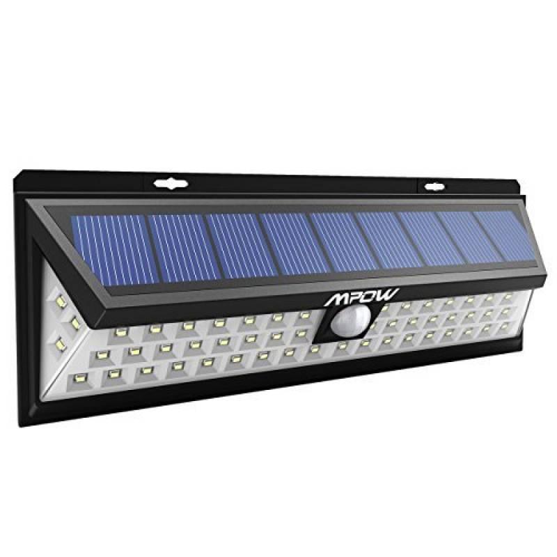 Le comparatif pour   Applique solaire pour 2019   Meilleur Luminaire 5155611ff2a1