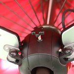 Votre comparatif de : Lampe parasol TOP 4 image 5 produit
